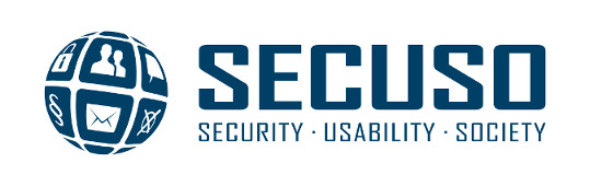 SECUSO Logo
